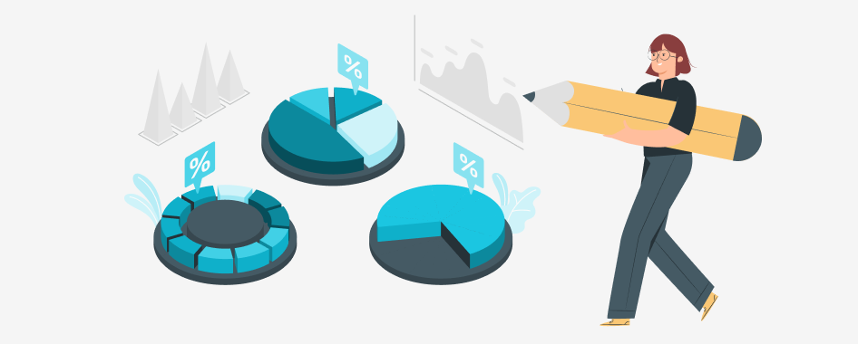 5 decent ways to carry out market research - 6